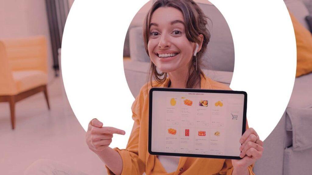 Mulheres no e-commerce - Inspirações de sucesso no ramo