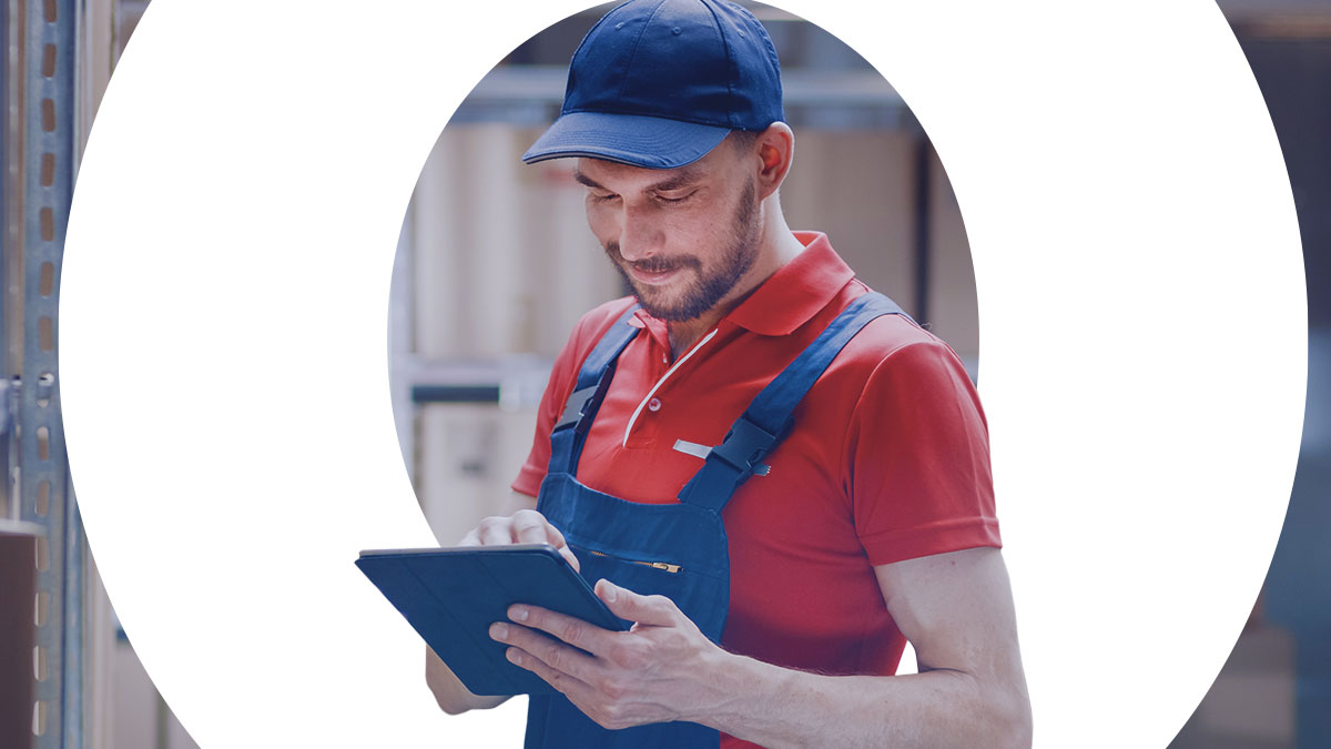 Ship From Store: como beneficia a experiência do cliente?