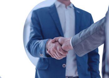 Dicas para uma gestão de fornecedores eficaz