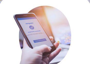 Fraude no e-commerce: saiba como evitar!