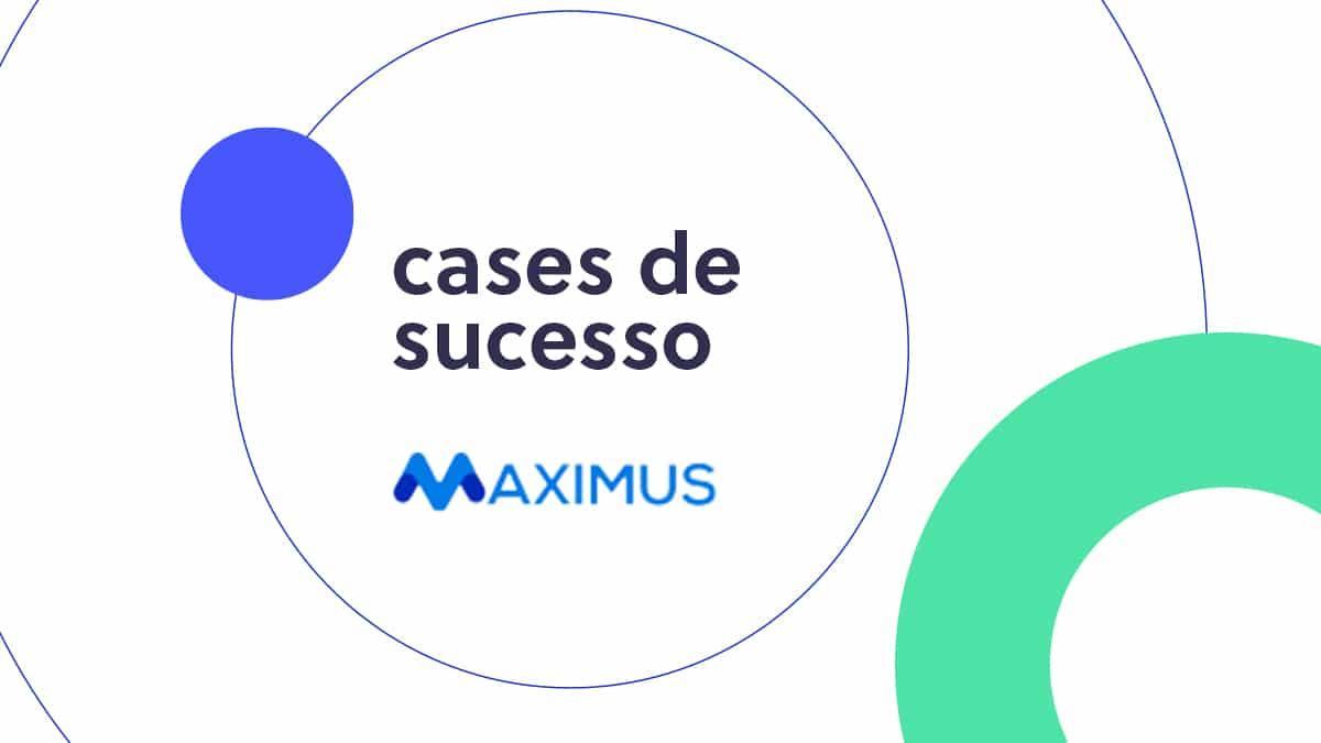 Programa de Afiliados Olist - Case Maximus Assessoria