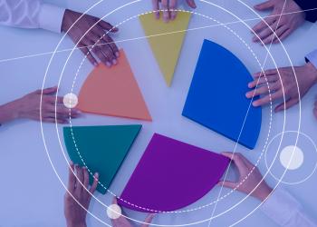 O que é segmentação de mercado e como é feita