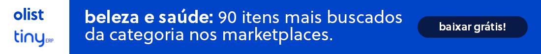 Lista de Cosméticos, Perfumaria e Saúde para vender online