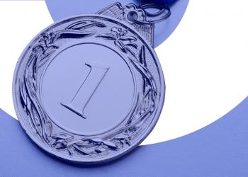 MercadoLivre Platinum – O que é e como se tornar