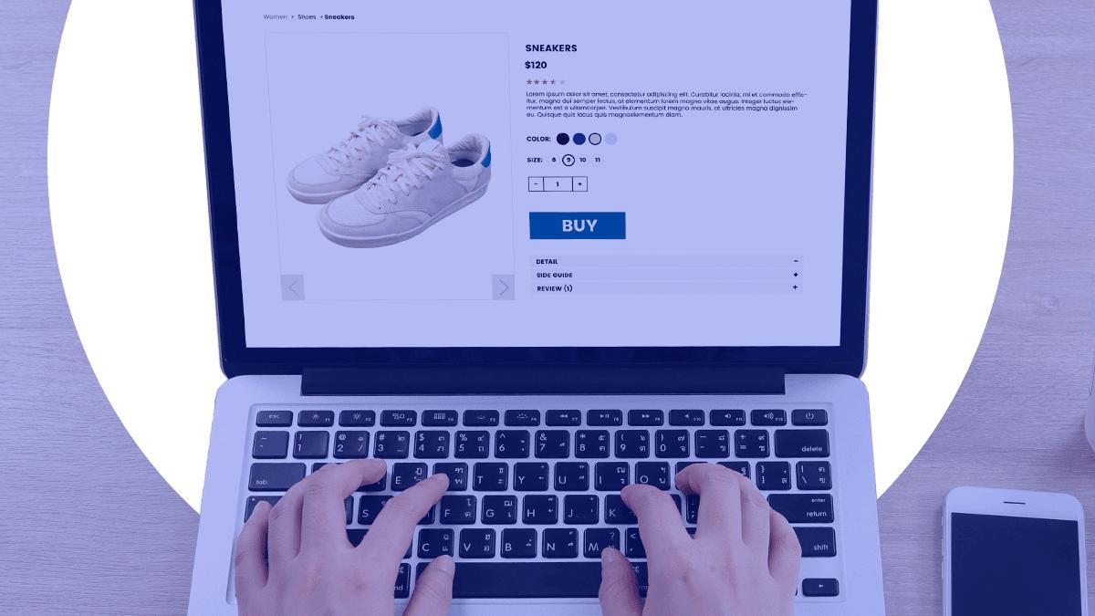 Melhores ferramentas de palavra-chave para e-commerce