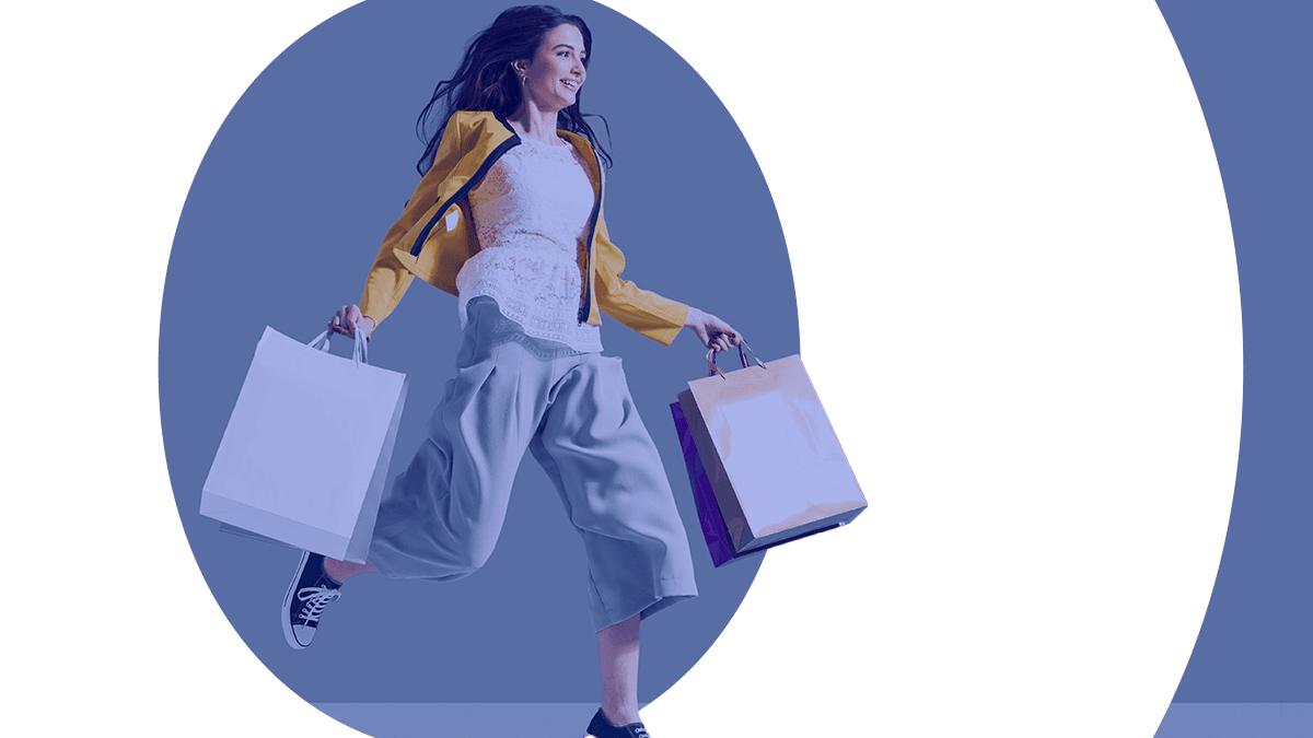 Product Market Fit no e-commerce