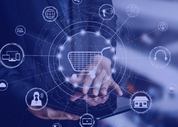 Guia completo sobre transformação digital