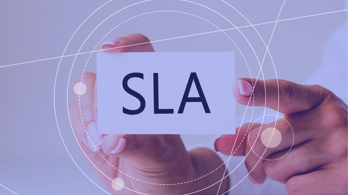 O que é SLA e como implementar no e-commerce